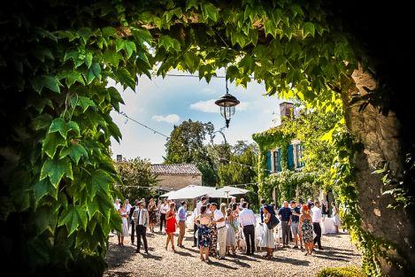 dordogne-wedding-photographer-205