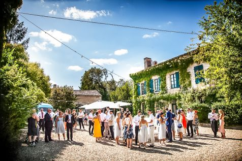 dordogne-wedding-photographer-206