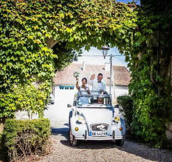 dordogne-wedding-photographer-208