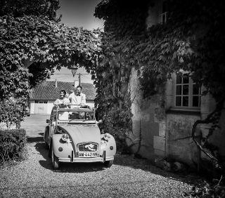 dordogne-wedding-photographer-209