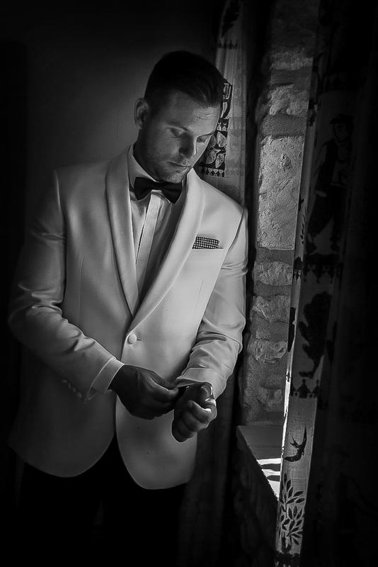 dordogne-wedding-photographer-21