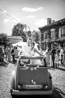 dordogne-wedding-photographer-210