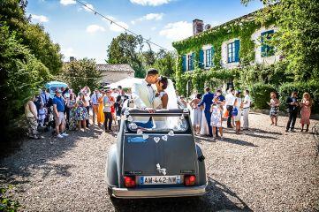 dordogne-wedding-photographer-211