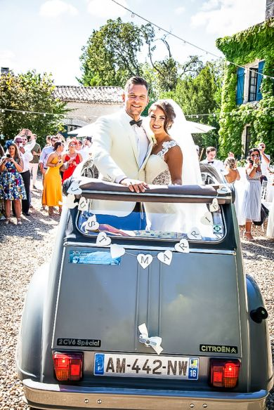 dordogne-wedding-photographer-212