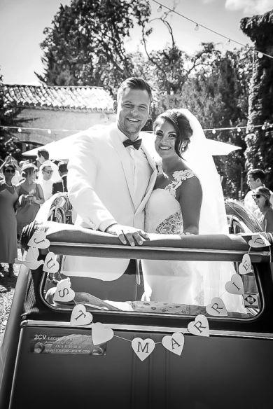 dordogne-wedding-photographer-213