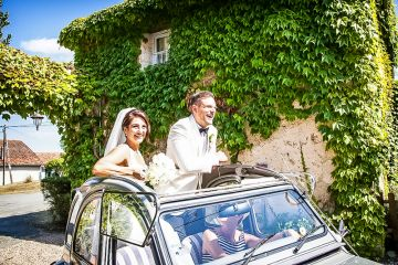 dordogne-wedding-photographer-214
