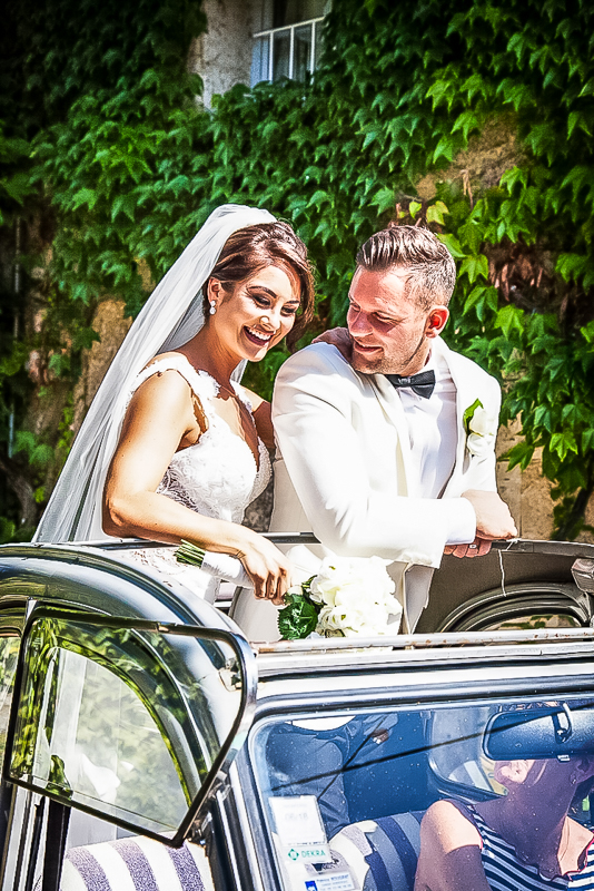 dordogne-wedding-photographer-215