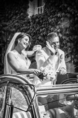 dordogne-wedding-photographer-216