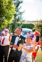 dordogne-wedding-photographer-217