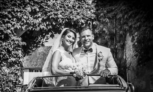 dordogne-wedding-photographer-218