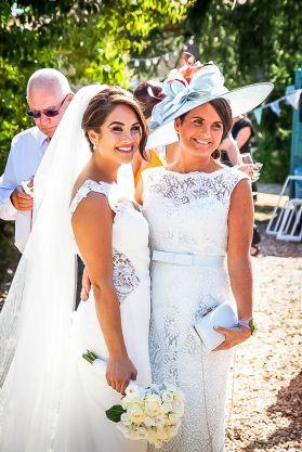 dordogne-wedding-photographer-219