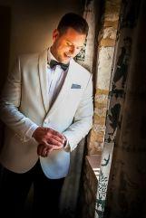 dordogne-wedding-photographer-22