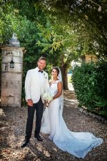 dordogne-wedding-photographer-221
