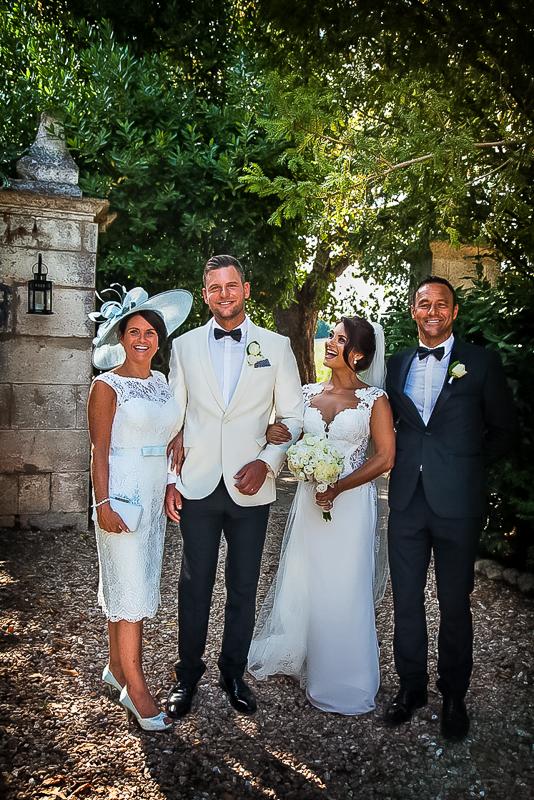 dordogne-wedding-photographer-222