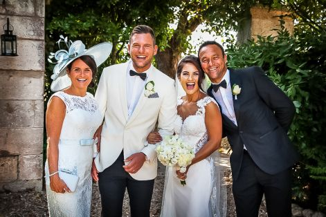 dordogne-wedding-photographer-223
