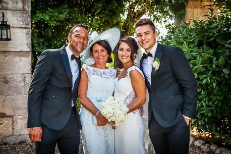dordogne-wedding-photographer-224