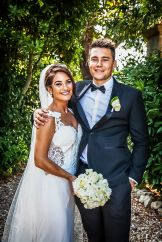 dordogne-wedding-photographer-225