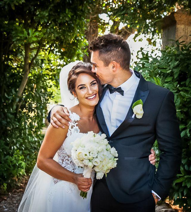 dordogne-wedding-photographer-226