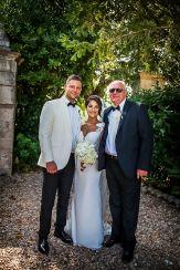 dordogne-wedding-photographer-227