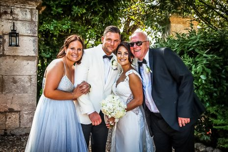 dordogne-wedding-photographer-228