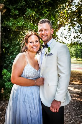 dordogne-wedding-photographer-229
