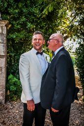 dordogne-wedding-photographer-230