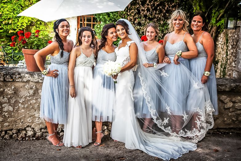 dordogne-wedding-photographer-231