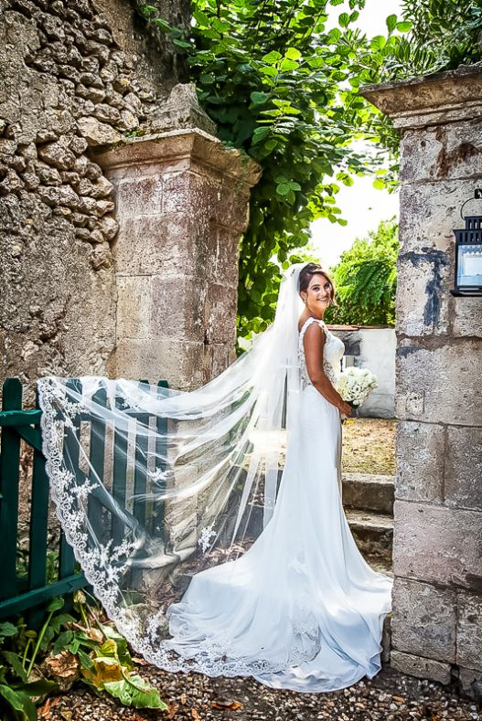 dordogne-wedding-photographer-232