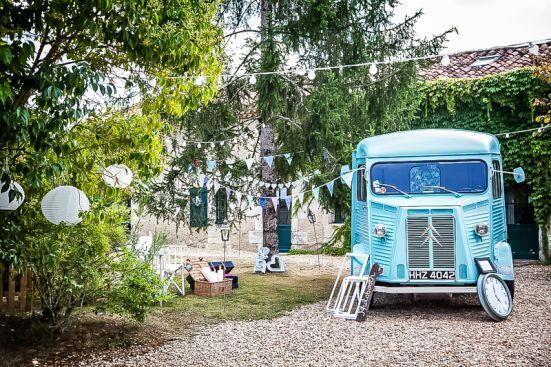 dordogne-wedding-photographer-234