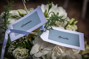dordogne-wedding-photographer-236