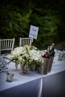dordogne-wedding-photographer-237