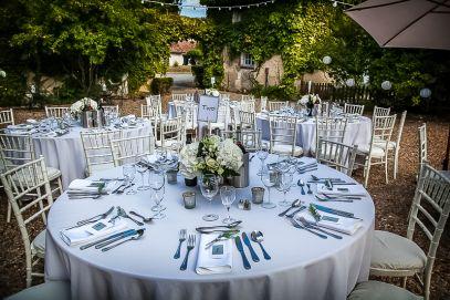 dordogne-wedding-photographer-238