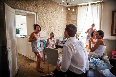 dordogne-wedding-photographer-24