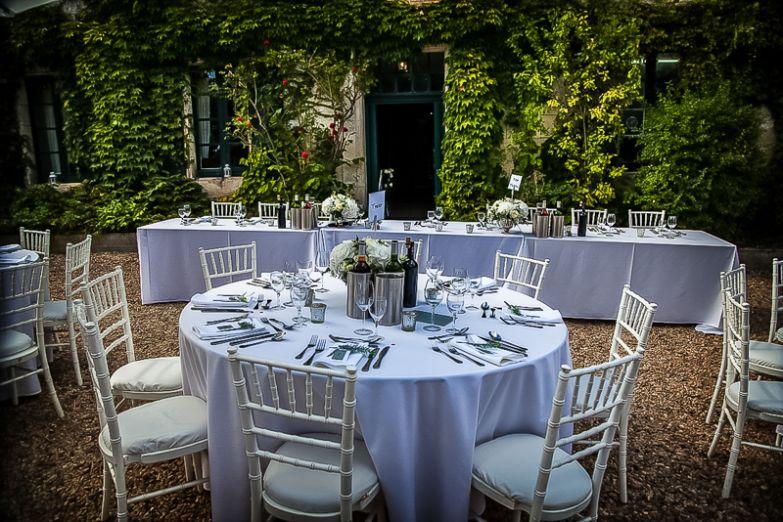 dordogne-wedding-photographer-240