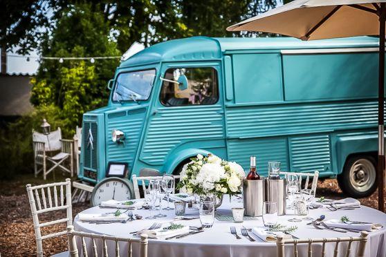 dordogne-wedding-photographer-241