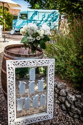 dordogne-wedding-photographer-242