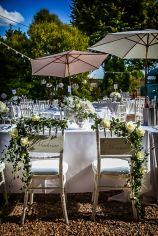 dordogne-wedding-photographer-243