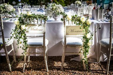 dordogne-wedding-photographer-244