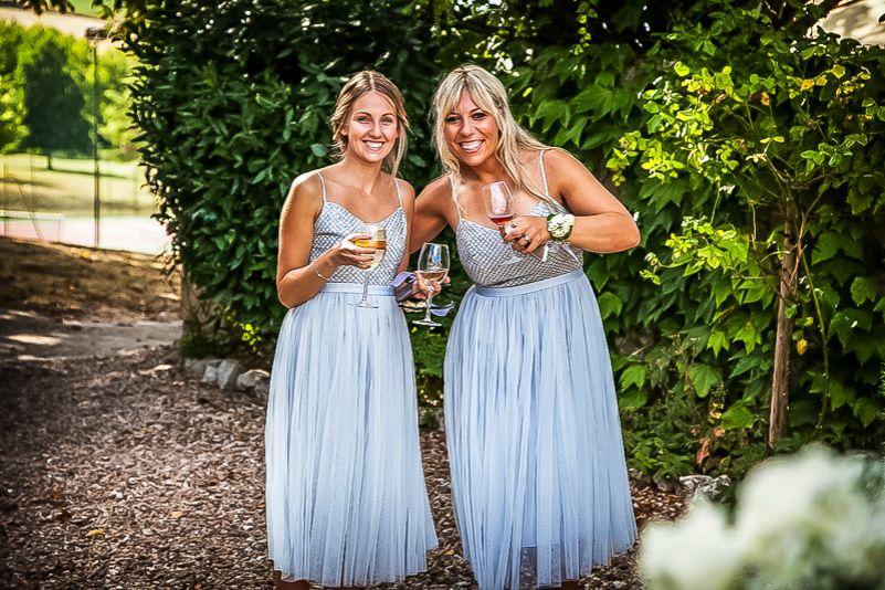 dordogne-wedding-photographer-246