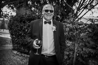 dordogne-wedding-photographer-248