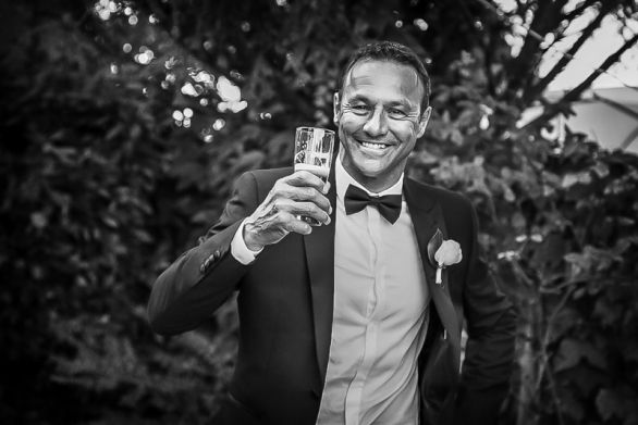 dordogne-wedding-photographer-249