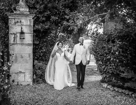 dordogne-wedding-photographer-250
