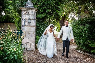 dordogne-wedding-photographer-251