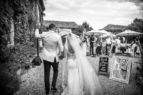 dordogne-wedding-photographer-252
