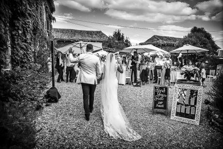 dordogne-wedding-photographer-253