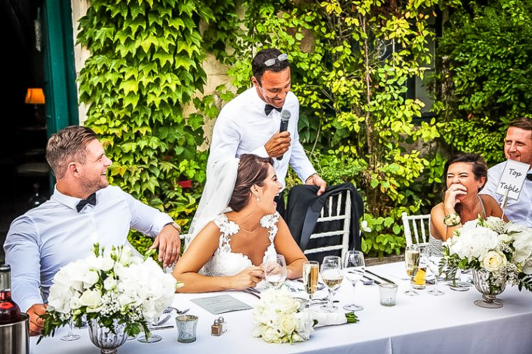 dordogne-wedding-photographer-254