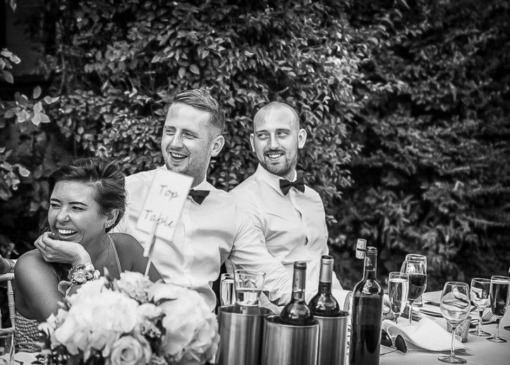dordogne-wedding-photographer-255