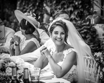 dordogne-wedding-photographer-256
