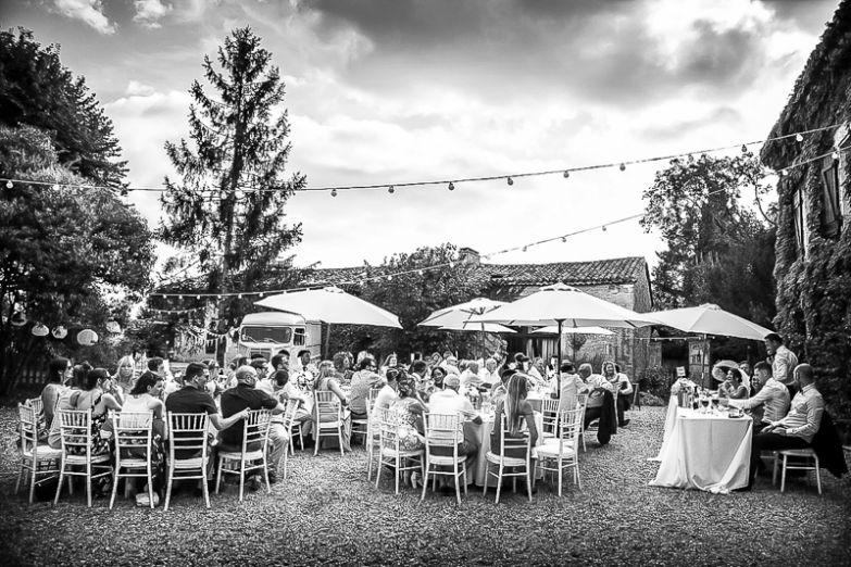 dordogne-wedding-photographer-257