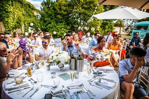 dordogne-wedding-photographer-258